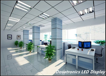 Shenzhen Dosatronics Co., Ltd.