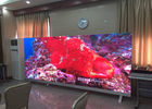 High Definition Indoor PH3.91mm Stage Background Led Screen 1000cm/d